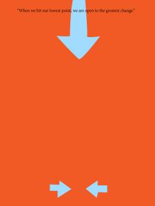 width minimalist_darker_than_black_poster_2_by_porjin-d5nvoru
